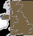 http://kinytours.com/v1/visamap/persyaratan-united-kingdom/